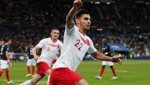 Galatasaray haberleri | Kaan Ayhan ve Kenan Karaman operasyonu