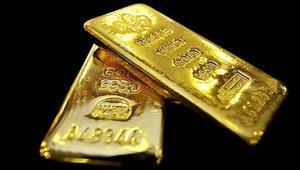 Gram altın 268 lira seviyelerinde