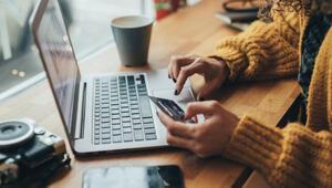 İndirim günlerinde güvenli online alışveriş yapmanın 7 yolu