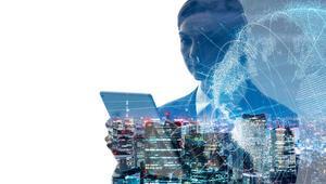 Turkcellden işletmeleri dijitalleştirecek e-Şirket platformu