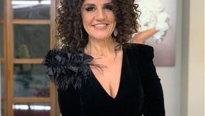 Doya Doya Moda yarışmasının jüri üyesi Banu Noyan kimdir