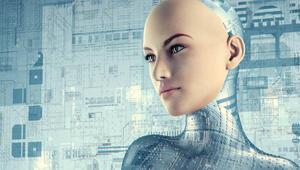 Yapay zeka teknolojisi ile kişiselleştirilmiş alışveriş deneyimi artacak