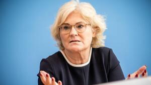 Adalet Bakanı uyardı: 'Siz yapmazsanız devlet yapar'