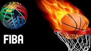 FIBA, maç takviminde Avrupa Ligi ile çözüm arayışını sürdürüyor