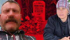 26 yıl sonra gelen korkunç itirafın ardından imam ve ebe araştırılıyor