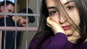 Üniversiteli Güledanın ölümünde kan donduran ifadeler