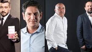 Arda Galatasarayın Emresi olabilir