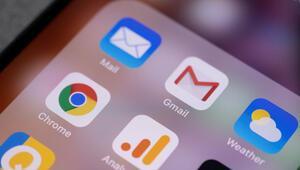 Kullanıcılar ilgi göstermedi, Google fişini çekmeye karar verdi