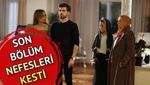 Zalim İstanbul 20 bölüm izle - Zalim İstanbul son bölüm kesintisiz izle