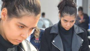 Fransız vatandaşı 4 dil biliyor Adanada yakalandı...