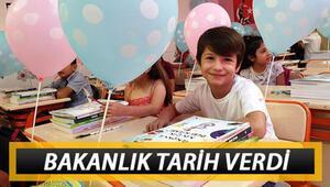 15 tatil ne zaman Yarıyıl tatiline kaç gün kaldı