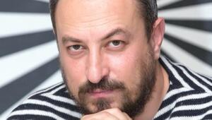 Şahsiyet dizisinin yönetmeni Onur Saylak kimdir İşte Onur Saylakın filmleri
