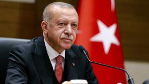 Cumhurbaşkanı Erdoğandan son dakika açıklaması:İstihbaratımıza gerek yok, Muharrem Bey yeter zaten