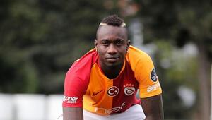 Diagneden Galatasaraya olay teklif