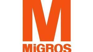 Migros saat kaçta açılıp kaçta kapanıyor İşte, Migros çalışma saatleri
