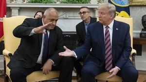 Trump, Bulgaristanın F-35 alacağını duyurdu