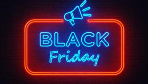 Markaların ve tüketicilerin Black Friday ile imtihanı