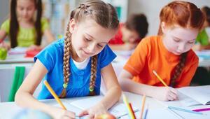 'Okulöncesi eğitime ayrılan bütçe arttırılmalı'