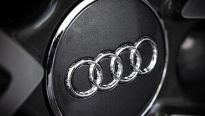 Audi 9500 kişiyi işten çıkaracak