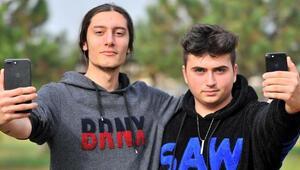 Apple ve Netflix birbirine düşebilir Türk gençler açığı keşfetti