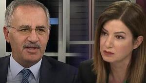 CNN Türk canlı yayınında önemli iddia: Muharrem İnce CHPye çağrılacak