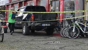 Korkunç şüphe ağırlık kazanıyor 2 çocuğu aynı şekilde öldü, anne tutuklandı