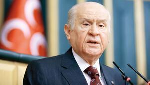 Kılıçdaroğlu partisindeki alaborayı göremiyor