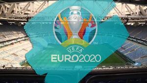 EURO 2020 kuraları ne zaman çekilecek İşte A Milli Takımın muhtemel rakipleri
