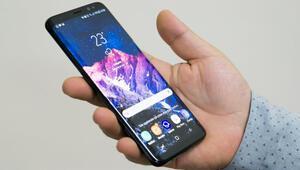 Samsung Galaxy S11 5G isimli yepyeni bir model geliyor