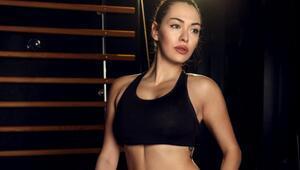 Egzersize başlamadan vücudunuzu tanıyın