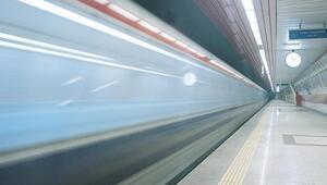 Çekmeköy Sancaktepe Sultanbeyli metro durakları nerede M5 durak listesi
