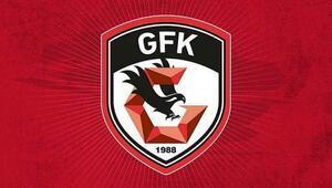 Gaziantep FKya destek kampanyası başladı