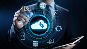 Şirketlerde mobil cihaz güvenliği için önemli ipuçları