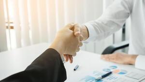 Küresel rekabet mega şirketleri birleşmeye zorluyor