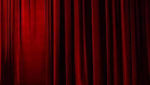 MDOB Aşk İksiri operasını ilk kez sahneliyor