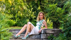 Prenses Sofia'yı canlandıran Alma Terziç kimdir, kaç yaşında