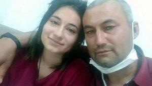 Kan değerleri uymadı, Ebruya ilik nakli ertelendi