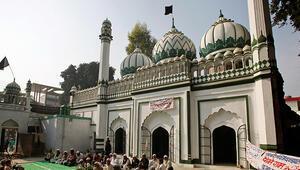 Hindistanda Müslüman Hukuk Kurulu Babri Camisi kararına itiraz edecek