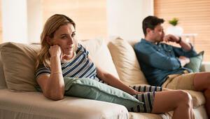 İlişkilerin Kanseri: Evlilik Yorgunluğu