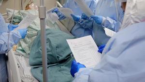 Böbrek yanlışlıkla başka hastaya nakledildi