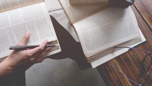 Kuantum okuma kursları öğrencilere dakikada 20 bin kelime okumayı vaat ediyor