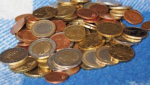İtalyada 1 euroya ev satan kasabalara yenisi eklendi