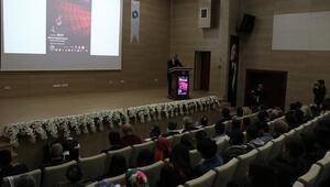 4. Türk Dünyası Belgesel Film Festivalinde ödüllü filmler