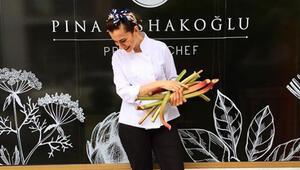 Chefs Arenanın jüri üyesi Pınar İshakoğlu kimdir İşte Pınar İshakoğlunun biyografisi