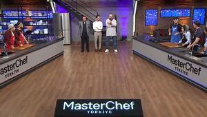 MasterChefte önemli değişiklik MasterChefte kim eleme potasında ve eleme adayları arasında yer aldı