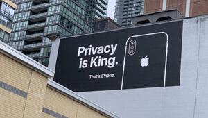 Apple, kullanıcıların gizliliğini korumak için neler yapıyor
