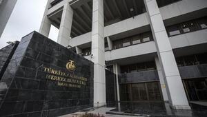 Merkez Bankası toplantısı ne zaman Faiz kararı ne zaman belli olacak