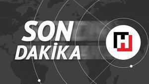 Son dakika... Ankarada DEAŞ operasyonu: Gözaltılar var