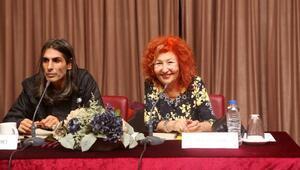 Yazar Nazlı Eray Sinek Valesi Nizamettini anlattı