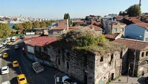 Mimar Sinan yapmıştı, satılığa çıkarıldı Fiyatı dudak uçuklatıyor...